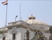 12 مرشحا لانتخابات مجلس النواب يتقدمون بأوراقهم بشمال سيناء
