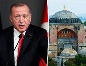 التايمز: أطباء يحذرون من ارتفاع غير معلن فى حالات كورونا بتركيا