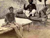 طاعون فى الهند أدى لـ قانون الوباء وأثار مقاومة شعبية.. اعرف الحكاية