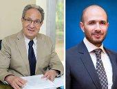 """أكاديمية البحث العلمى تعلن فوز جامعة مصر بالمركز الثانى فى مسابقة """"بنك الابتكار"""""""