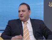 مستشار البنك الدولى السابق: مصر تتعرض لحملات منظمة ضد التنمية والإصلاح