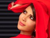 """أصالة تسير على خطى عبد المجيد عبد الله فى الترويج لألبومها الجديد """"لا تستسلم"""""""