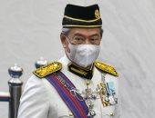 رئيس وزراء ماليزيا فى الحجر الصحى بعد إصابة وزير بكورونا