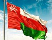 سلطنة عمان تحدد شروط استئناف الحركة الجوية