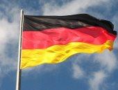 ارتفاع عدد حالات الإصابة بكورونا فى ألمانيا بواقع 5132 إلى 334585
