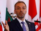 النمسا تعلن نشر قوات مكافحة الارهاب فى جميع الولايات تحسبا لهجمات جديدة