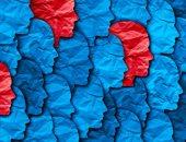 دراسة: مناعة القطيع قد تتطور إذا أصيب 10 ٪ فقط من السكان بكورونا