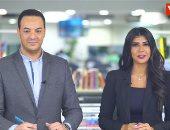 """الجيش المصرى وويل سميث ودروجبا يتصدرون السوشيال ميديا بـ""""موجز التريندات"""""""