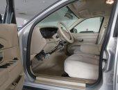 اعرف شروط وزارة الصحة لقيادة سيارة مجهزة إذا كنت تعانى إعاقة بصرية