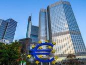 البنك الأوروبى للإنشاء والتعمير يتوقع انكماشا أعمق للنمو فى 2020