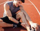 طرق طبيعية لتهدئة تشنج العضلات بعد الرياضة.. اشتغل على فورمة الصيف براحتك