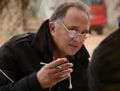 """المخرج حسنى صالح: الثأر وتجارة السلاح فى الصعيد """"أكلشيه"""" من صنع الدراما"""