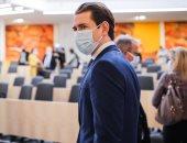 النمسا تسجل 164 إصابة جديدة بفيروس كورونا خلال 24 ساعة