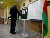 بيلاروسيا: مستعدون لتزويد موسكو بمعلومات إضافية حول احتجاز 33 مواطنا روسيا