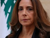 الدفاع اللبنانية تعلن بدء صرف الرواتب والتعويضات لعائلات ضحايا انفجار بيروت
