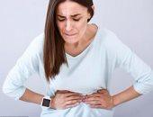 س وج.. كل ما تريد معرفته عن التهاب الأمعاء