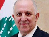 وزير الداخلية اللبنانى يغلق 63 قرية وبلدة بسبب ارتفاع إصابات كورونا