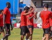 رسمياً.. الأهلي يحدد موعد مباراة العودة أمام الوداد المغربي بأبطال أفريقيا