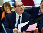 رئيس وزراء فرنسا: مكافحة التطرف بكل أشكاله أولوية أساسية