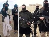 """محلل سياسى ليبى: إرهابيو """"داعش"""" رفعوا علم التنظيم على أبواب مدينتى صرمان وصبراته"""