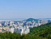 كوريا الجنوبية تتهم جارتها الشمالية بخطف أحد مسئوليها