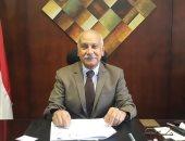 تنازل 3 مرشحين بالإسماعيلية عن خوض انتخابات مجلس النواب