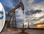 وزير الطاقة الروسى: أسعار النفط ارتفعت 6% بفضل قرار أوبك +