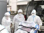 جنوب أفريقيا تتصدر القارة السمراء فى إصابات كورونا بـ14 ألف حالة خلال يوم