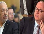 تحليل رويترز.. تسلسل زمنى لمحطات رئيسية فى طريق تونس الوعر إلى الديمقراطية