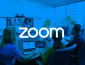 خبراء أمن سيبرانى يحذرون من ثغرة خطيرة تهدد ملايين مستخدمى Zoom عالميا