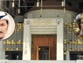 القبس الكويتىة: النائب العام يأمر بضبط وإحضار مبارك الدويلة بسبب تسريبات القذافى