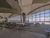 الأردن يقرر إعادة فتح المطار للرحلات التجارية الشهر المقبل