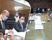 أخبار مصر..  توزيع 63 مليون ناخب على 14092 لجنة بانتخابات مجلس الشيوخ