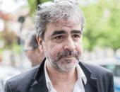 تركيا تحكم على صحفى ألمانى بالحبس سنتين و9 شهور لدعايته لحزب معارض