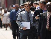 معدل البطالة فى بريطانيا يصل لـ4.5% مع اقتراب خطة حماية الوظائف من الانتهاء