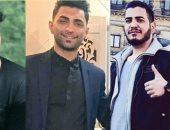 صحافة إيران تنضم لحملة الكترونية نجحت فى إيقاف اعدام 3 شبان