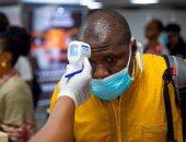 8 ملايين و330 ألف إصابة بفيروس كورونا فى أفريقيا
