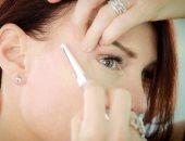 """5 فوائد لإزالة شعر الوجه بالشفرة """"غير إنك ما تحتاجيش للكوافير"""""""