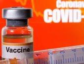 لقاح أكسفورد يحقق نجاحا جديدا فى مواجهة كورونا.. حماية لمدة 90 يوما بنسبة 76% بعد الجرعة الأولى و82.2% وقاية بعد الثانية.. ونتائج المسحات تؤكد تقليل انتقال الفيروس بنسبة 67% حال إصابة الأشخاص بعد التطعيم