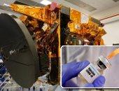 """الخارجية الأمريكية تهنئ الإمارات بمناسبة إطلاق """"مسبار الأمل"""" إلى المريخ.. صور"""