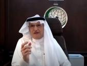 """""""العثيمين"""" يثمن تأكيدات محمد بن سلمان على تجريم الإسلام لإراقة الدماء"""