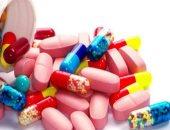مسكنات ومضادات حيوية تؤثر على صحتك وتجعلك أسوأ