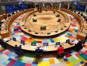 وسائل إعلام يونانية: أثينا ستدعو الاتحاد الأوروبى لفرض حظر سلاح على تركيا