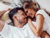 5 حيل للتخلص من الروتين اليومى مع شريك حياتك.. تبادل الأدوار والنقاش أهمها