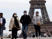 حصيلة غير مسبوقة بكورونا في فرنسا تجبر السلطات على تمديد الطوارئ الصحية