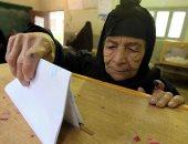 انتخابات مجلس الشيوخ .. موعد فتح اللجان أمام الناخبين للاقتراع