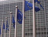 المجلس الأوروبى يشيد بجهود السعودية فى مواجهة التطرف والإرهاب