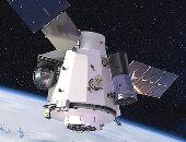 أين توجد حياة فى المنظومة الشمسية خارج الأرض؟ معهد البحوث الفضائية يجيب