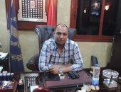القبض على 4 متهمين بقتل 3 مواطنين فى مشاجرة بين عائلتين غرب الأقصر