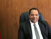 بعد غلق الباب.. 8 متقدمين للترشح بانتخابات مجلس الشيوخ فى شمال سيناء